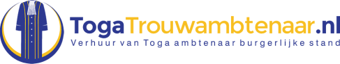 Logo Togatrouwambtenaar.nl